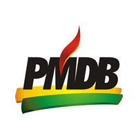 Partido do Movimento Democrático Brasileiro