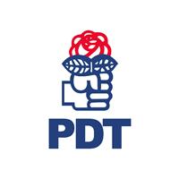 Partido Democrático Trabalhista